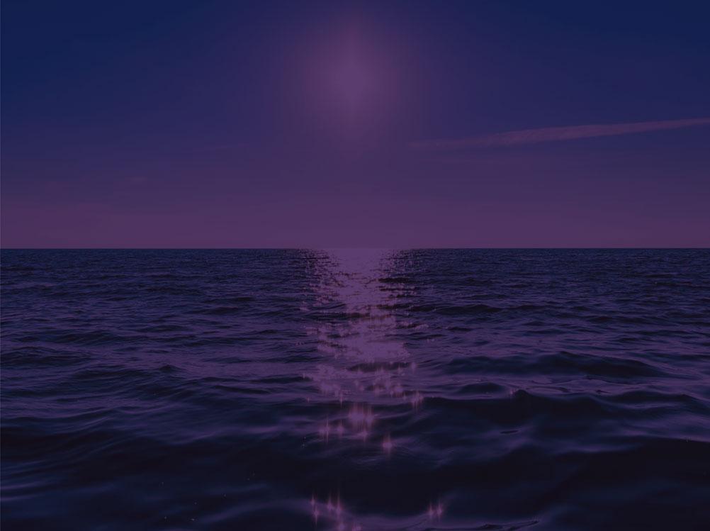 Rozszerz swoje horyzonty