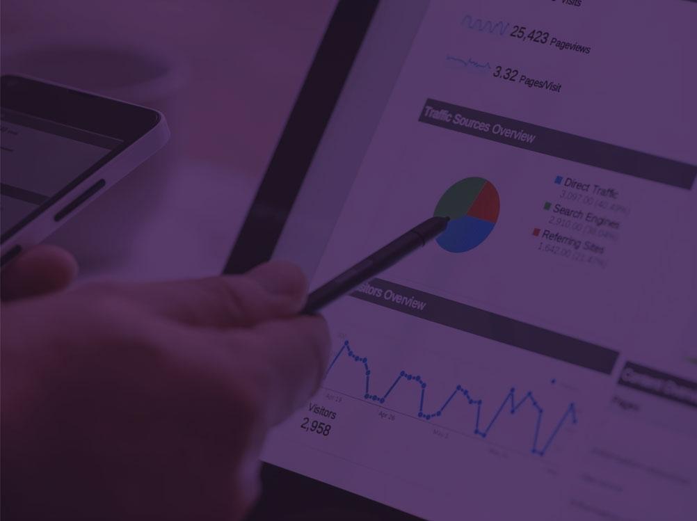 Konferencja Google AdWords – Tak reklamuje się w Google
