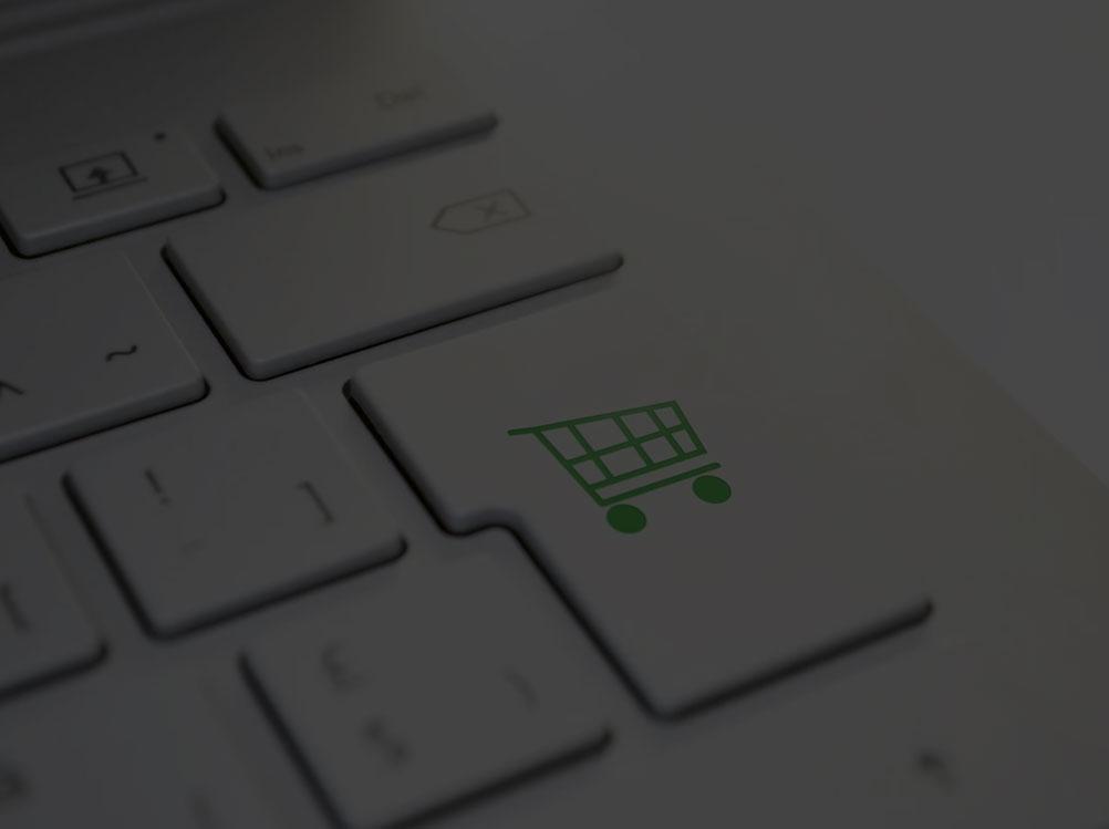 Poradnik: Błędy w e-commerce