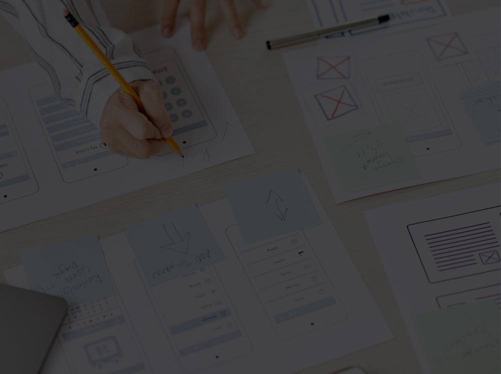 Tworzenie strony WWW – Rola Klienta (cz. 1)